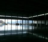 Penny Market - I.etapa- Lipník nad Bečvou, 2.500 m2, celkově 10.000 m2