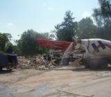 betony - Velké Meziříčí
