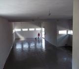 2013 - betony - Teplice nad Bečvou