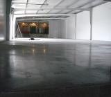2013 - betony - Lipník nad Bečvou