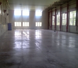 betony - Hranice - Hanast