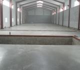 betony - Ratíškovice