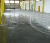 betony - Nasobůrky